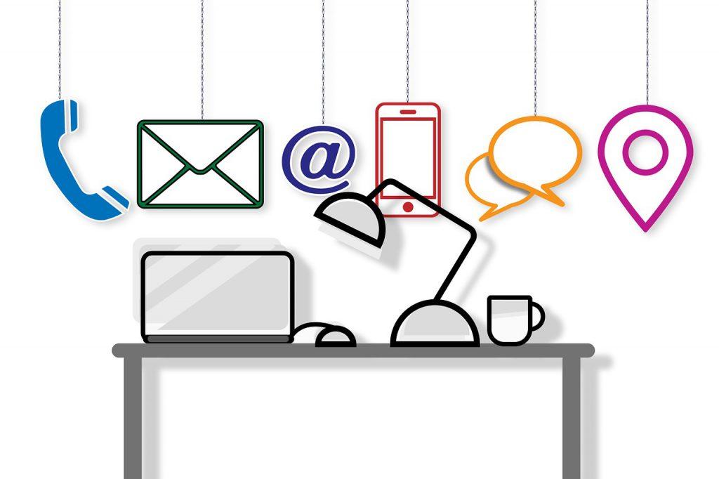 【初級編④】SQL Server Management Studio の基本的な操作方法(2/2)