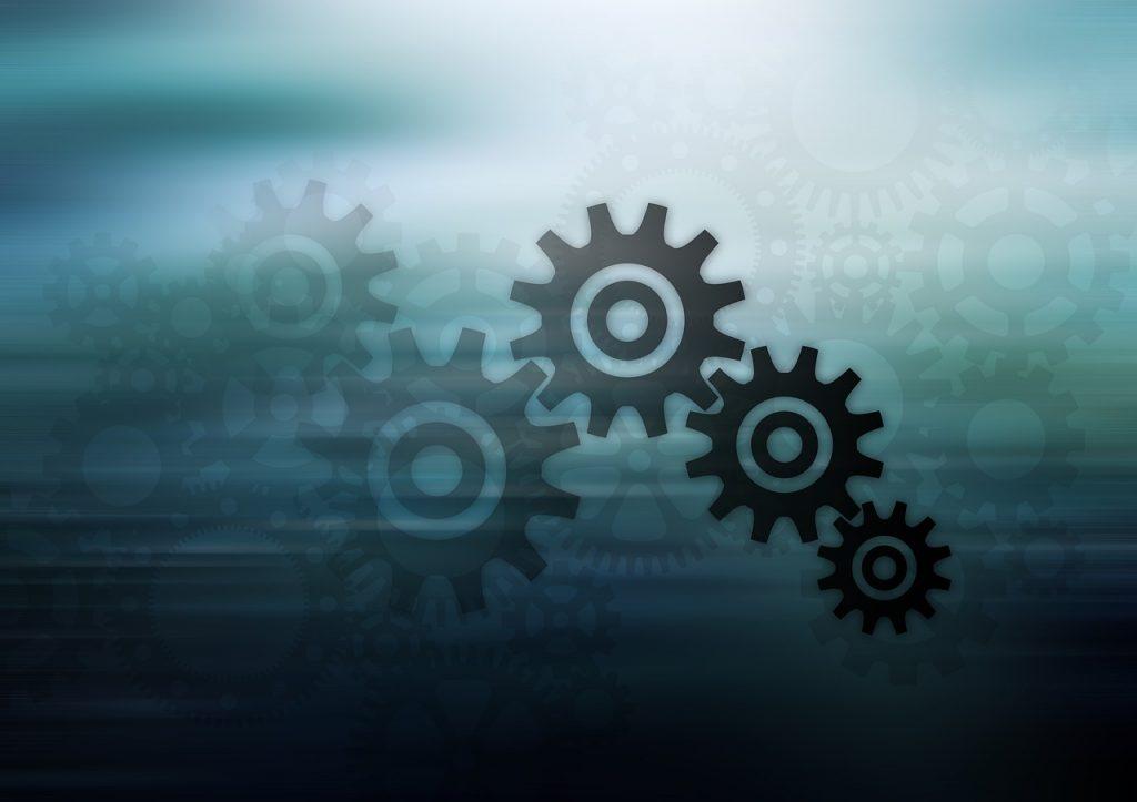 【初級編⑭】SQL Server におけるNULLの取り扱い